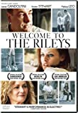 Welcome to the Rileys poster thumbnail