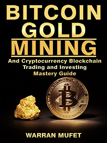 book coin cryptocurrency
