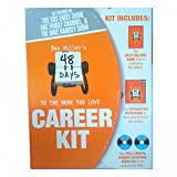 img - for 48 Days To the Work You Love Career Kit by Dan Miller book / textbook / text book