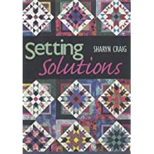 Setting Solutions