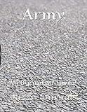 Army: My Deployment Journal