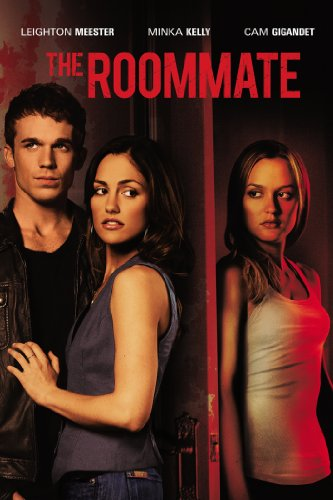 The Roommate (2011) (Movie)