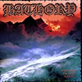 BATHORY-TWILIGHT OF THE GODS by Bathory