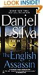 The English Assassin (Gabriel Allon S...
