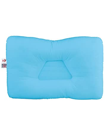 Amazon.com: Core Products Tri-Core - Almohada de apoyo ...
