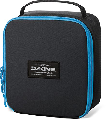 Dakine DLX POV Case Backpack, One Size, Tabor