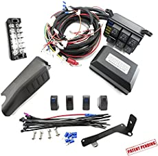 1992 jeep wrangler fuse box (used oem) for sale by automotix®Jeep Fuse Box For Sale #8