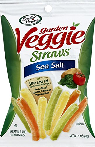 sensible-portions-garden-veggie-straws-sea-salt-1-ounce-pack-of-8