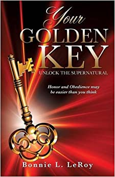 Your Golden Key