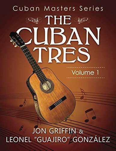 - Cuban Masters Series - The Cuban Tres