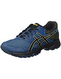 Men's Gel-Sonoma 3 Running Shoe