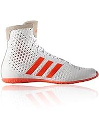 KO Legend 16.1 Shoes