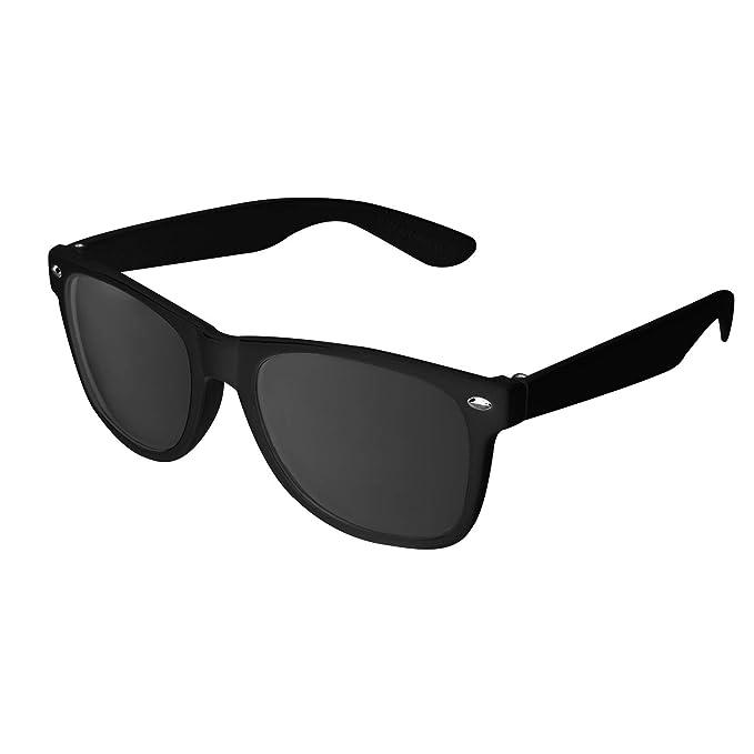 Amazon.com: Super Z Outlet - Gafas de sol de plástico ...