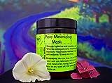Pore Minimizing Mask-Organic