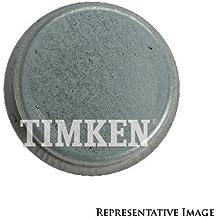 Timken KWK99049 Transaxle Repair Sleeve