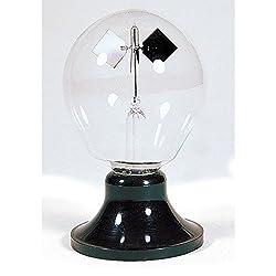 Eta Hand2mind Radiometer
