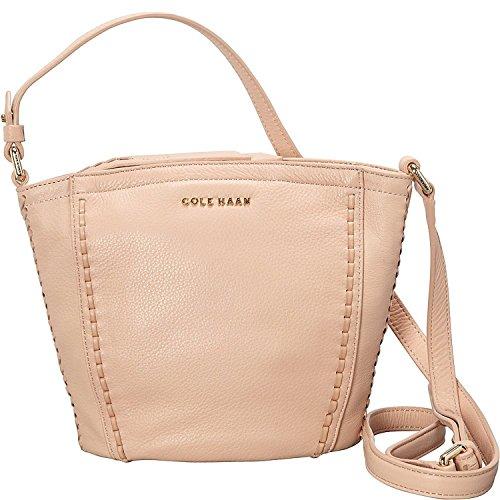 cole-haan-womens-nickson-top-zip-crossbody-bag-purse-canyon-rose