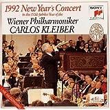 ニューイヤー・コンサート 1992