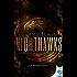 Nighthawks (Children of Nostradamus Book 1)