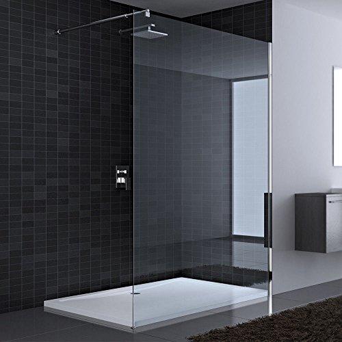 4250755323077 ean paroi de douche pare douche verre de s curit upc lookup. Black Bedroom Furniture Sets. Home Design Ideas