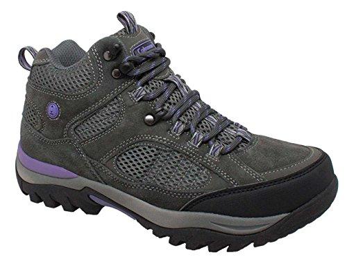 coleman shoes women - 2