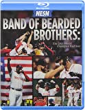 Band of Bearded Brothers: The 2013 World Champion [Blu-ray] thumbnail