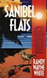 Sanibel Flats: A Doc Ford Novel (Doc Ford Novels)
