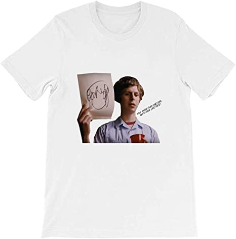 Pints and Pilgrims T-Shirt