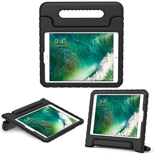 MoKo Case iPad 2017 Inch
