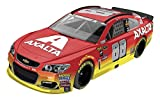 Lionel Racing Dale Earnhardt Jr. #88 Axalta 2016 Chevrolet SS NASCAR Diecast Car (1:64 Scale)