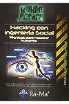 https://libros.plus/hacking-con-ingenieria-social-tecnicas-para-hacer-hackear-humanos/