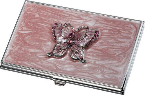 Productos Mariposa Color Con La Rosa Titular De De Púrpura Visol Por Visol Pari Visita Color Cristales De El Tarjeta De qRxFwSqrf