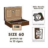 Boveda for Cigars/Tobacco | 72% RH 2-Way Humidity