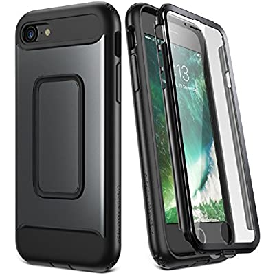 youmaker-case-for-iphone-8-iphone-1