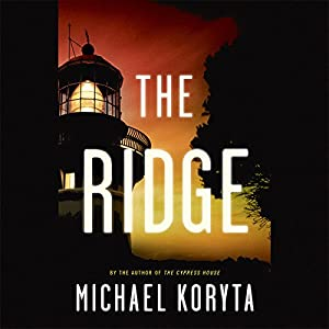 The Ridge Audiobook
