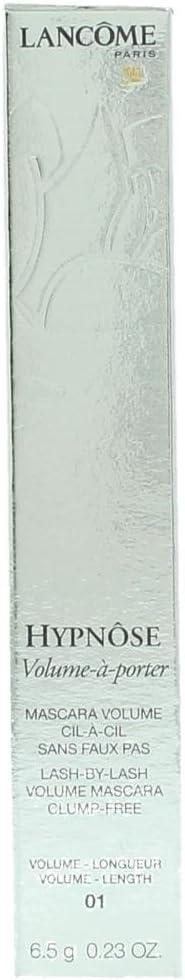 Lancome KL66601 - Mascara de pestanas