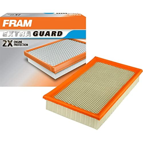 Fram Ca8720 Extra Guard Flexible Panel Air Filter Hot Sale