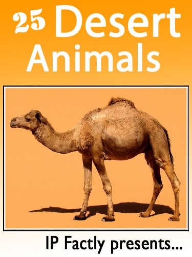 25 desert animals amazing facts photos and video links to some 25 desert animals amazing facts photos and video links to some of the toughest fandeluxe Images