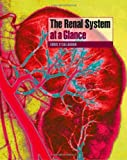 img - for The Renal System at a Glance book / textbook / text book