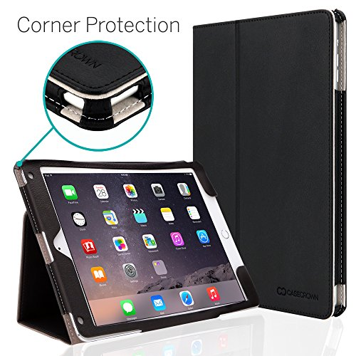 PROTECTION CaseCrown Standby Protection Multi Angle