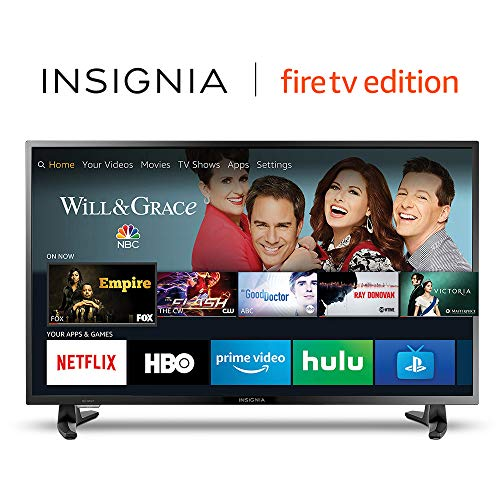 difference between Fire Stick and Fire TV