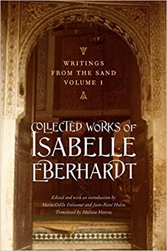 Amazon.com  Writings from the Sand bcc44cef812