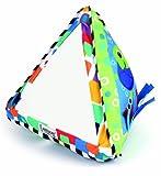 Lamaze Discovery Pyramid, Baby & Kids Zone