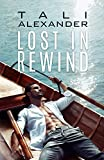 Lost In Rewind (Audio Fools Book 3)