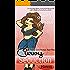 Curvy Seduction: Harem: A Curvy Love Serial - Part Two