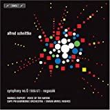 Symphony 0 1956-57 / Nagasaki