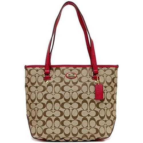 Coach Classic Handbags - 3
