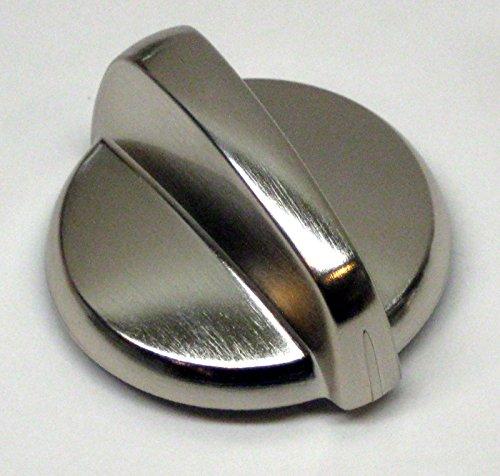 Gas Range Burner Knob for GE General Electric WB03K10305 AP4980248 PS2364118
