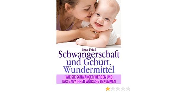 An ein baby wünsche Glückwünsche zur