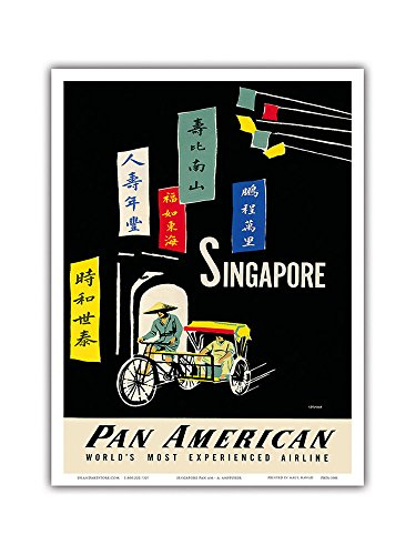 singapore-pan-american-airlines-paa-vintage-airline-travel-poster-by-a-amspoker-c1950s-master-art-pr